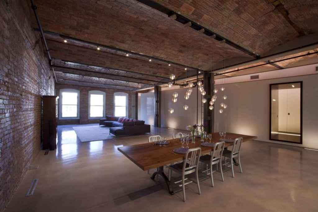 loft-industrial-style-23
