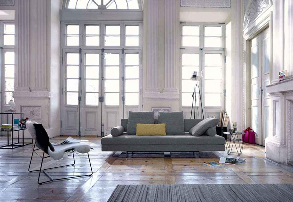 loft-industrial-style-27