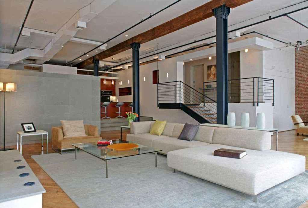 loft-industrial-style-29