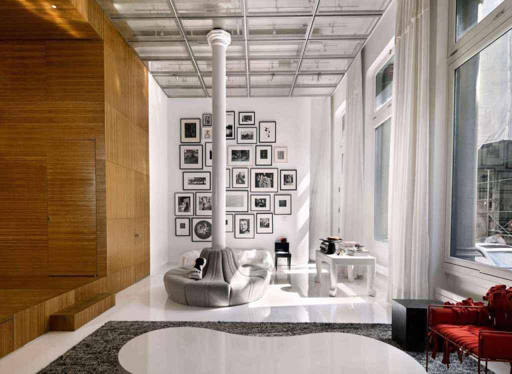 loft-industrial-style-30