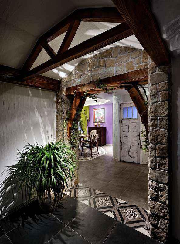 loft-industrial-style-36