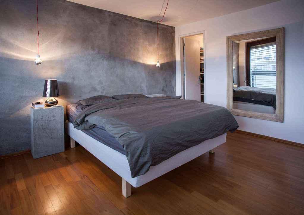 loft-industrial-style-52