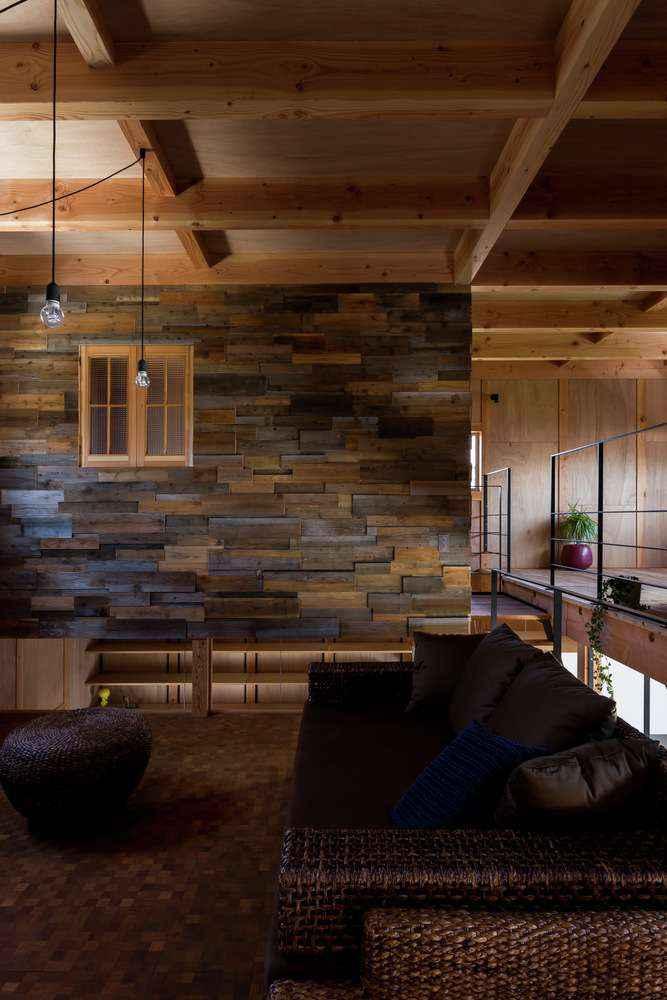 loft-industrial-style-75