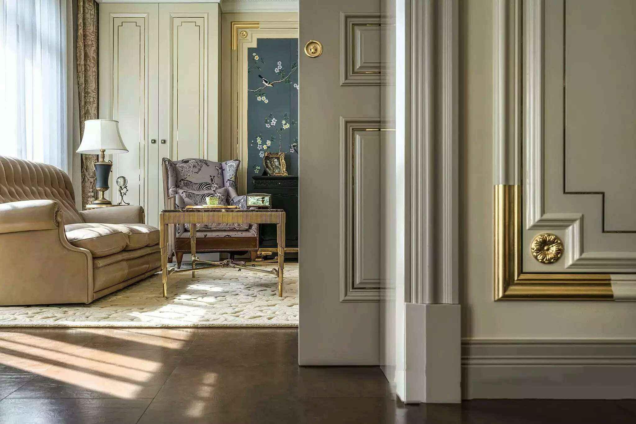 neoclassicism-interior-design-28
