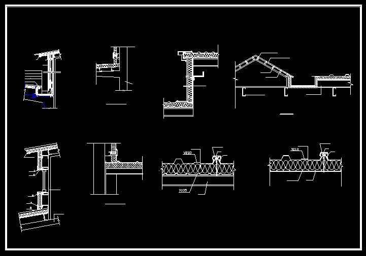 p07-steel-construction-blocks-10