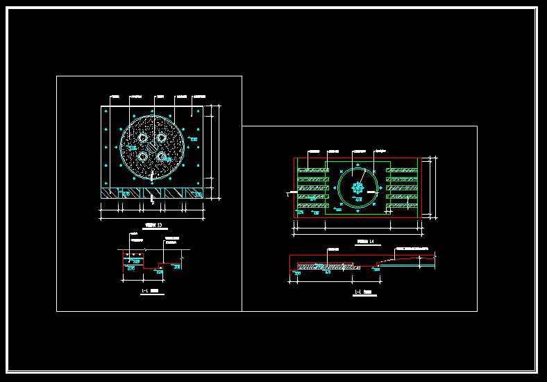 p39ceiling-design-and-detail-plans-v2-03