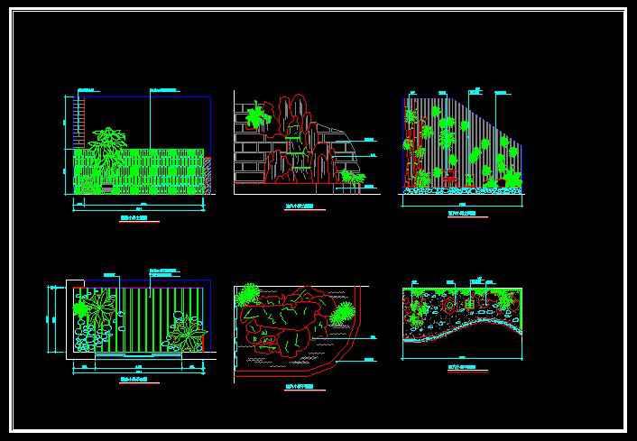 p41gardening-landscape-design-v2-08