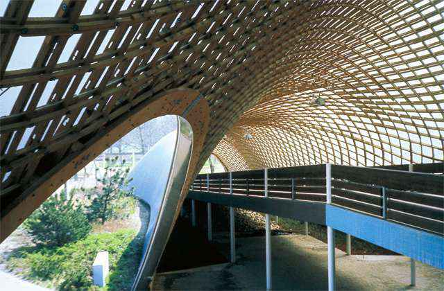 2-frei-otto-roof-for-the-mannheim-multihalle