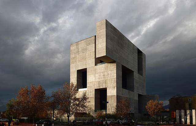 alejandro-aravena-innovation-center-08
