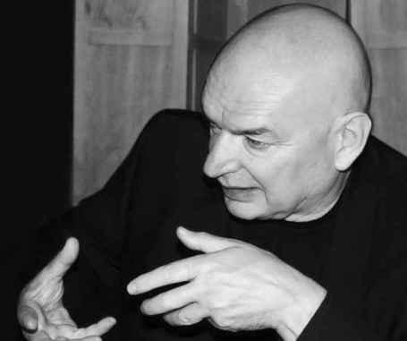 Pritzker Architecture Prize 2008 -Jean Nouvel